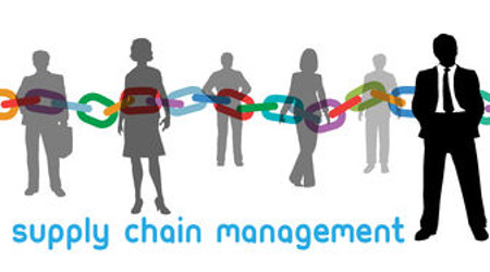 supply-chain-management.