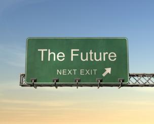 future_nyhedsbrev