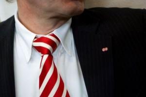 billede-af-slips