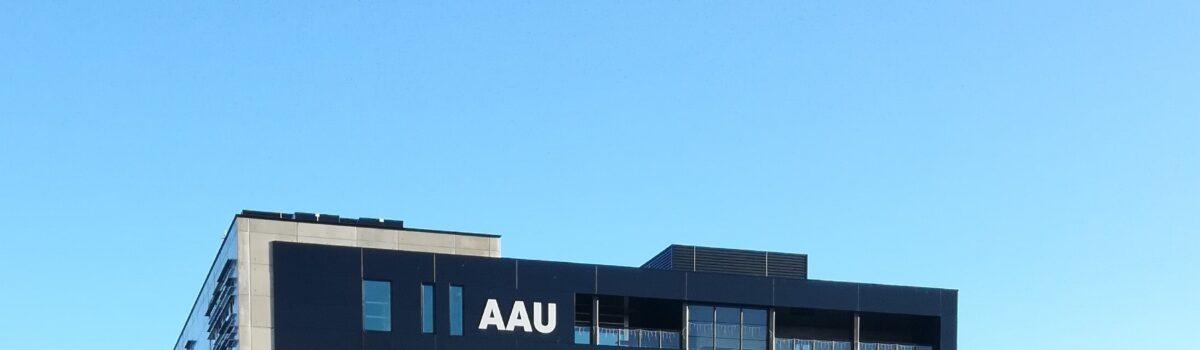 Skal erhvervslivet egentlig bekymrer sig om udviklingen på Aalborg Universitet