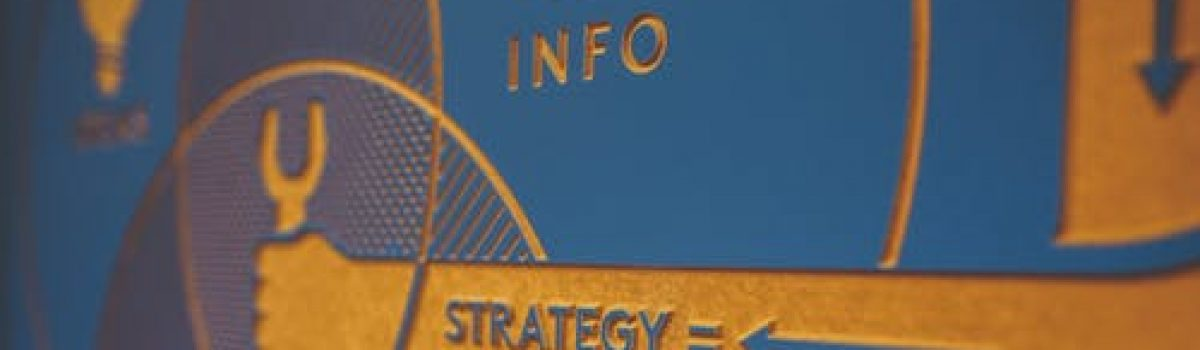 Konsulenterne fra Wise Mind banker på din mailbox igen – lad os hører dine refleksioner!