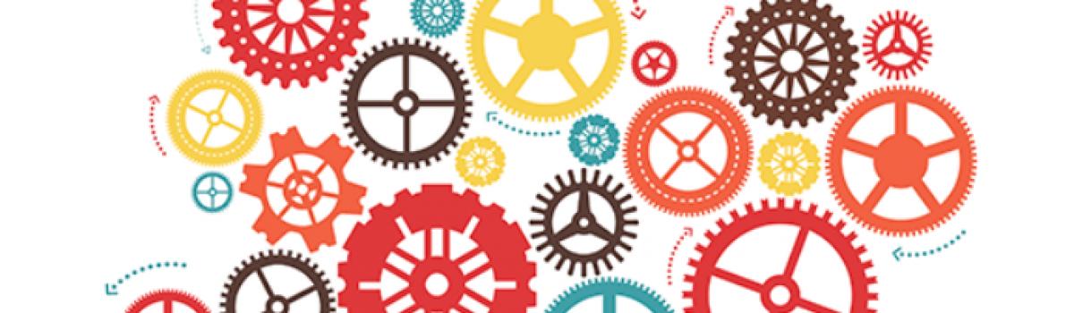 Vi skal transformere de bureaukratiske organisationer