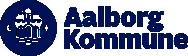 Aalborg Kommunue